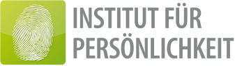 IFP-upSkill-oe-organisationsentwicklung-IFP-Logo