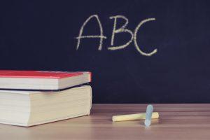 abc-books-chalk-chalkboard-265076