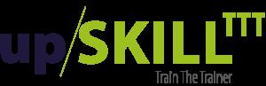 cropped-upskill-TTT-Logo-02-20200218-01.png