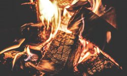 focus-photography-of-a-ignited-firewood-167701