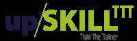 upskill-TTT-Logo-02 20200218-01